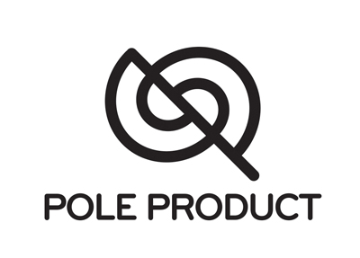 pole product logo